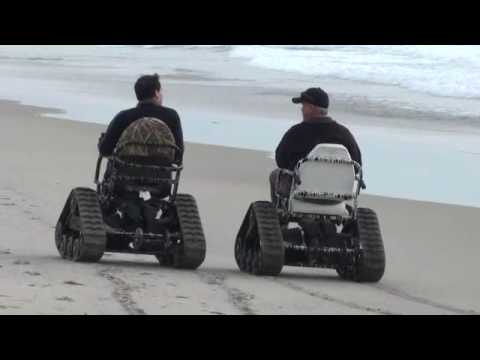 all terrain wheelchair>