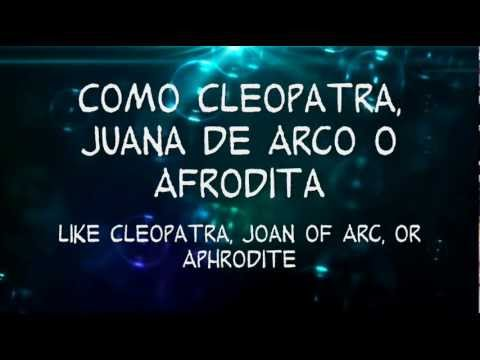 She's so high - Tal bachman traduccion español & lyrics