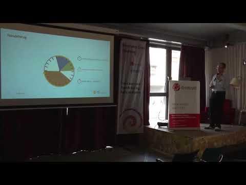 Jens Junker, HR Anwendungsbetreung PFM / Risikomanagement, VNG Handel & Vertrieb GmbH  Tel: +49 (0)661/103 434 https://it-novum.com/big-data-analytics/pentaho/