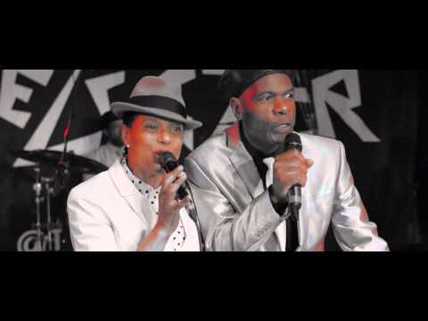 The Selecter - Box Fresh