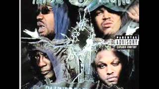 36 Mafia- Late Nite Tip