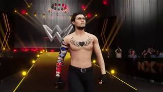 WWE 2K18 Things you may regret