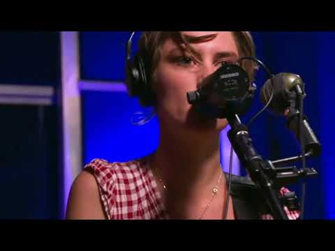 Wolf Alice - Formidable Cool (Live 2017)