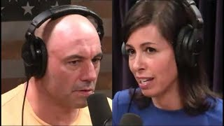Joe Rogan Talks To FCC Commissioner About Net Neutrality