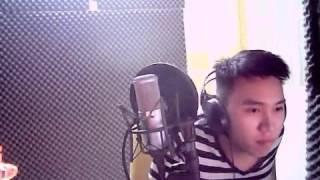 Nếu Em Còn Tồn Tại - Trịnh Đình Quang [ phiên bản hát live ] : 0961.060.123