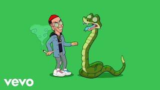 Serpenti A Sonagli