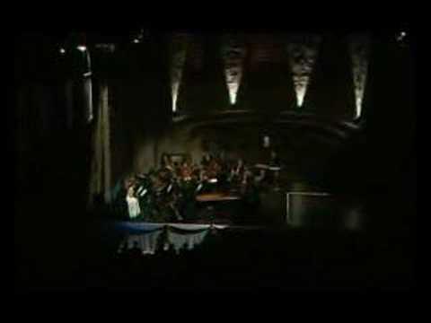 Tuluğ Tırpan - Mevlana - The Alchemist Symphonic Poem