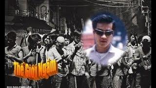 Giang Hồ Sài Gòn (P3) - Du đãng Sài Gòn đụng dân chơi Đà Lạt