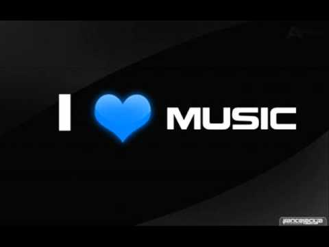 Alain Bertoni feat. Jimmy Slitter - Come With Me (Original Mix) .wmv