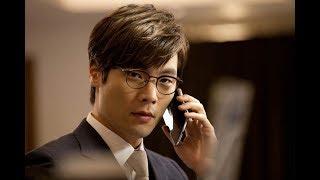 Big Man - Tập 1 cut scene Choi Daniel - Kẻ Thế Mạng - Người đàn ông vĩ đại