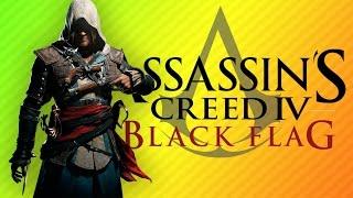 YARR HARR   Assassin's Creed IV: Black Flag