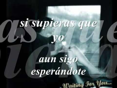 Amor de Locos - Luis Miguel del Amargue