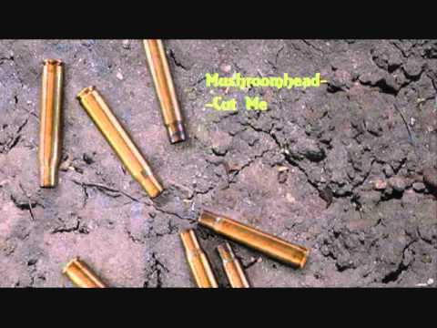 Mushroomhead- Cut Me