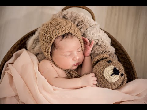 Baby Sleeping Music | Baby Music Sleep
