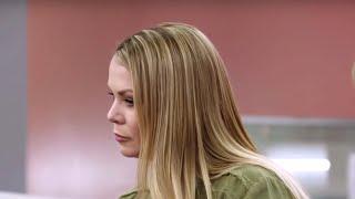 Erin Is NERVOUS About Savannah's Solo | Dance Moms | Season 8, Episode 2
