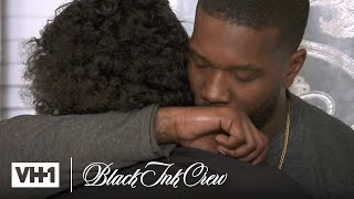 Best 9MAG Family Moments: Parties, Prison & A Lotta Love (Compilation) | Black Ink Crew: Chicago
