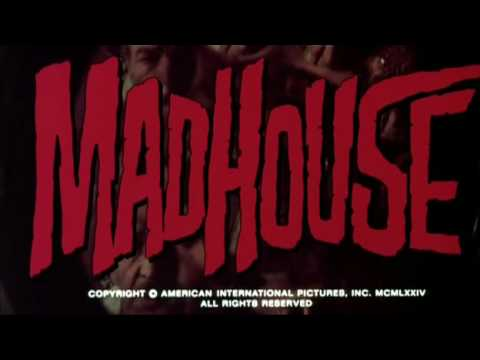 Madhouse'