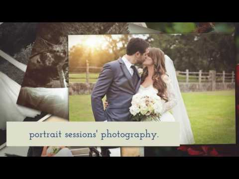 Wedding Photographers in Raleigh, NC