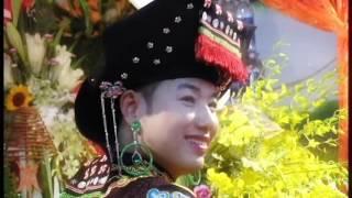 Thanh đồng Nguyễn Văn Sửu ( Tức Quân)  Hầu giá Châu Bé Bắc Lệ