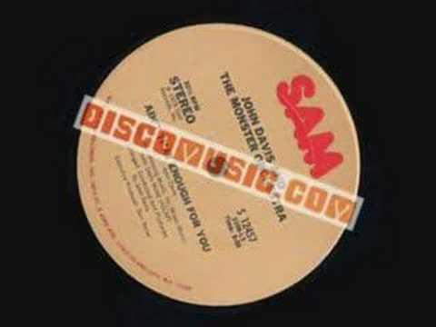 70'S DISCO MIX
