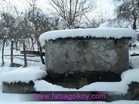 fatsagolkoy.wmv