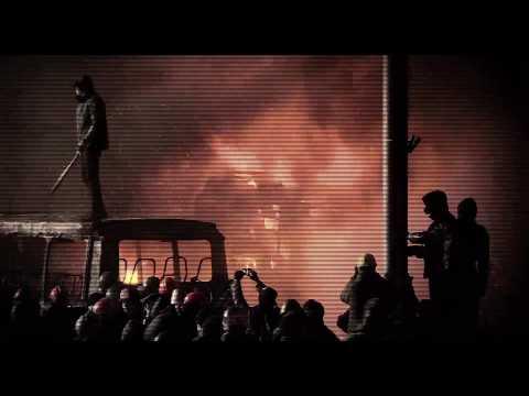 Atlas Shrugged: Who is John Galt? In Theaters 09.12.14 (Teaser Trailer #2)