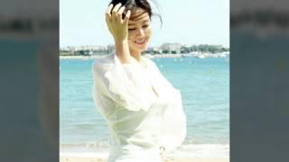 Kim Sung Ryoung❤