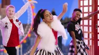 Kidz Bop 2019 - The Album (TV Ad)