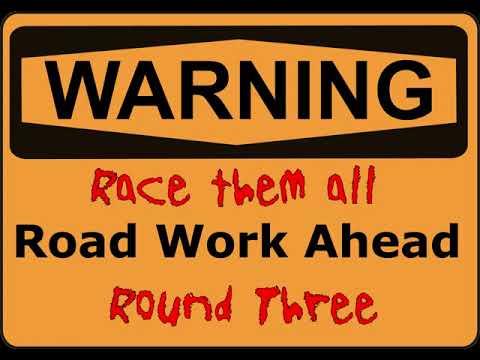 Urban Underground Racing League