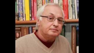 Лев Ройтман. Нравственное лицемерие на Радио Свобода
