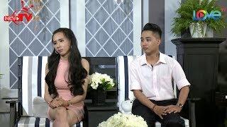 Nữ hoàng chuyển giới Lâm Khánh Chi kể chuyện chuyển giới nữ thành nam và chuyện quan hệ vợ chồng 😘