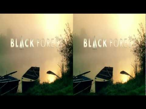 BlackForest 3D - Trailer
