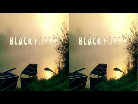 BlackForest 3D - Trailer