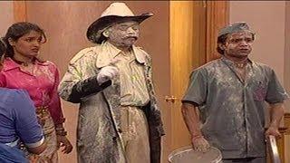 Mungeri Ke Bhai Naurangilal | Rajpal Yadav Comedy | Full Episode 2 | With English Subtitles