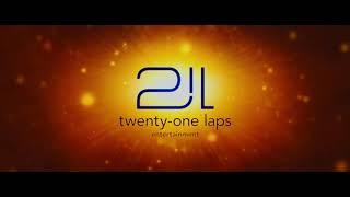 20th Century Studios/21 Laps Entertainment (2021)
