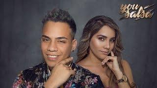 You Salsa - No Te Contaron Mal (Video Oficial)