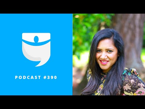 7 Figures from ONE Deal with Leka Devatha | BiggerPockets Podcast 390