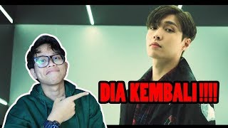NGUMPUL OT9!! EXO 'TEMPO' MV REACTION