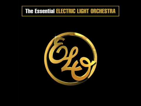 Roll over Beethoven - Electric Light Orchestra (E.L.O.) Lyrics