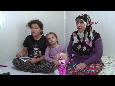 Elazığ'da depremzede çocuklar, EBA ile eğitime başladı