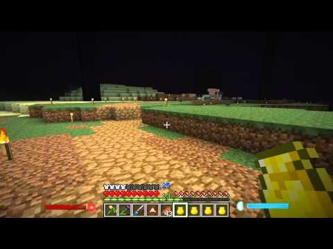 Minecraft MindCrack FTB S2 - Episode 23: Starting The End thumbnail