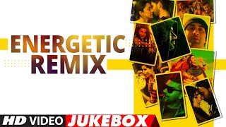 Energetic Remix Latest Remix Songs 2020