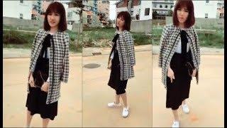 Hari Won bị trợ lý nói mặc đồ con đ.i.ê.n mặc đồ hiệu mang giày có 100 ngàn