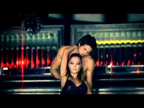 Влад Топалов - клип Make you mine(Vlad Topalov)