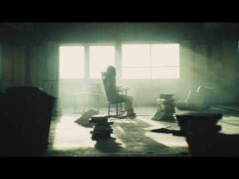 Thinking Dogs 『はじまりのピリオド』MUSIC VIDEO