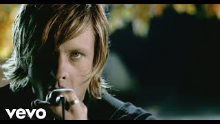 Switchfoot - Stars - YouTube