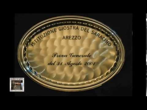 Il Mazzafrusto nr 12 - l'almanacco della prova Generale