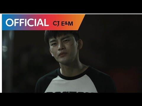 서인국 (Seo Inguk) - 돌아오는 길 (Finding myself) MV