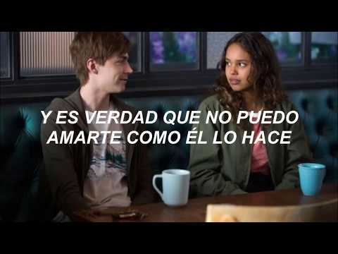 Leon Else - My Kind Of Love (Traducida al Español)