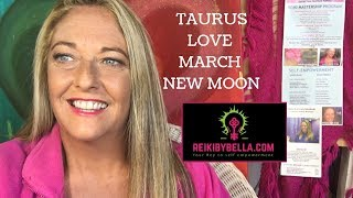 TAURUS😘LOOKING FOR LOVE❣️THEY ARE RIGHT IN FRONT OF YOU💖BEEN THERE THE WHOLE TIME🤩